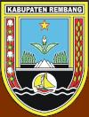 Desa SELOPURO